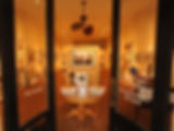 the-gallery.jpg