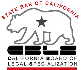 Legal Specialization.jpg