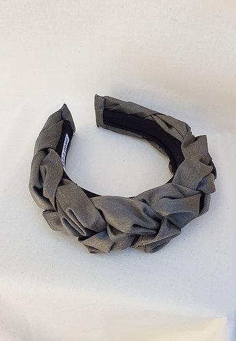 Venus Headband