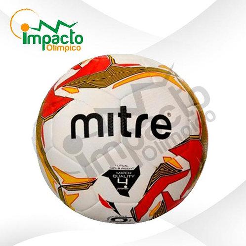 Balón Futsal Tensión 2015 Mitre