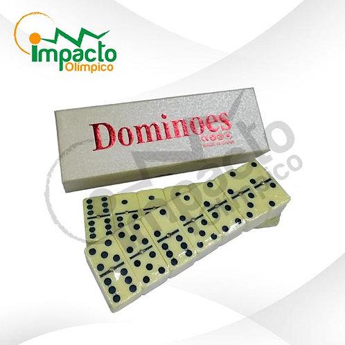 Domino Eco