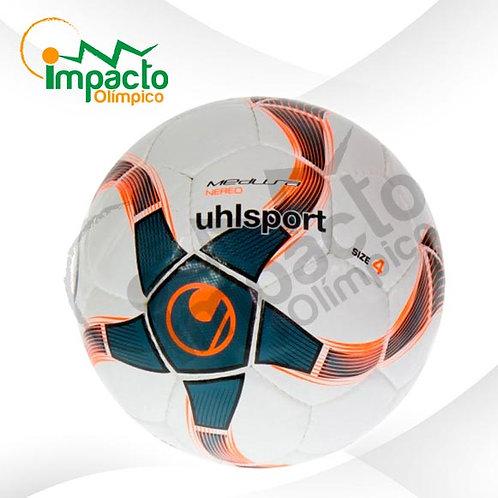 Balón Uhlsport Medusa Nereo Nº4