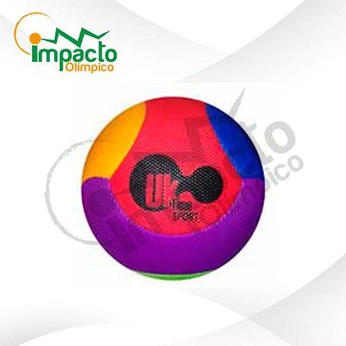 Balón Multipropósito Mediano GL