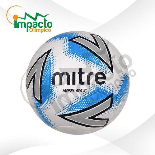 Balón Fútbol Mitre Impel Max Nº5