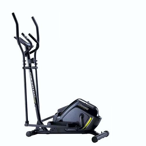Bicicleta Elíptica Magnetik ELP-3K COVERTEC