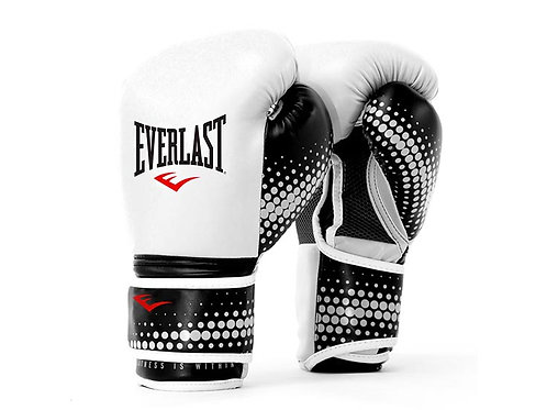 Guante Box Everlast Spark 12oz