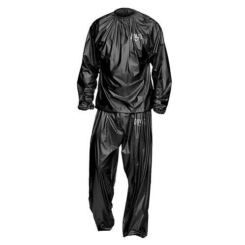 Sauna Suit Everlast