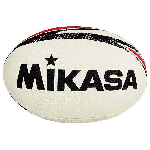 Balón Rugby Mikasa RNB7