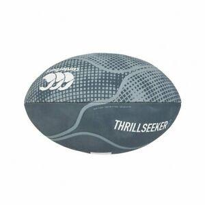 Balón Rugby Thrillseeker Canterbury N°5