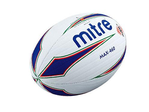 Balón Rugby Part Max 460 mitre N°5