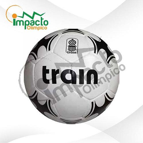 Balón Fútbol Train Tango Nº4