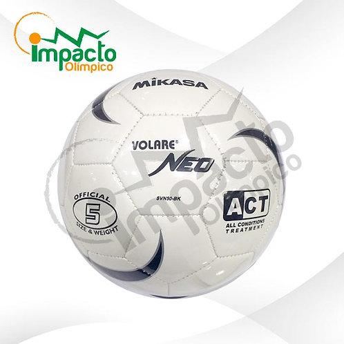 Balón Fútbol Mikasa Nº5