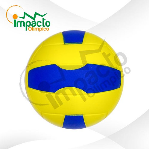 Balón Voleibol PU