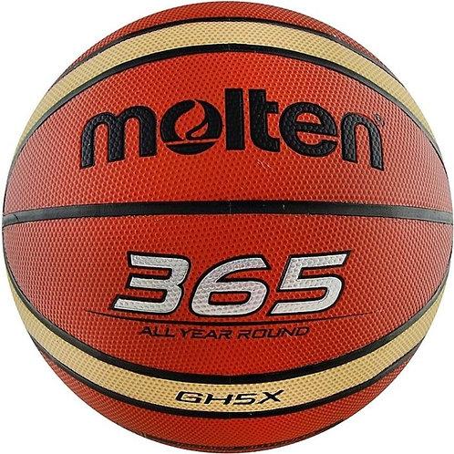 Balón Basquet Molten GHX