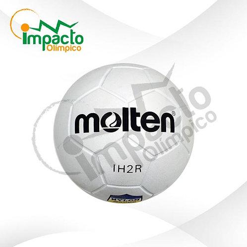 Balón Molten Handball Nº2