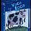 Thumbnail: Juego de Mesa Vaca Loca