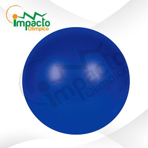 Balón Fitness Económico