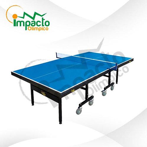 Mesa ping pong Fronton 25