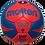 Thumbnail: Balón Handball Molten Serie 3200