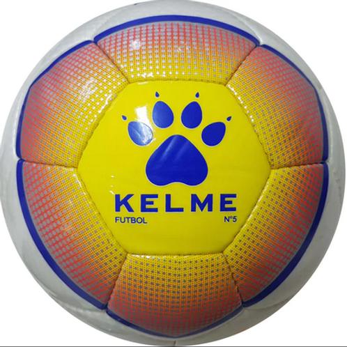 Balón Fútbol Tritón N°5 Kelme