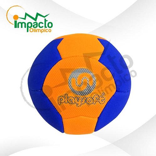 Balón Playsoft Molten Multipropósito Nº1