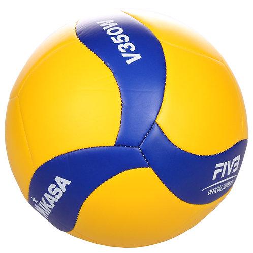 Balón Volley Mikasa V350W