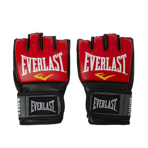 Guantilla MMA Everlast Pro Style