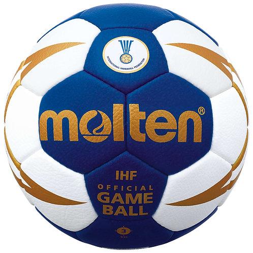 Balón Handball Molten Serie 5001