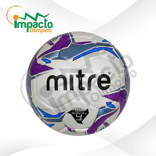 Balón Futsal Mitre Meteor