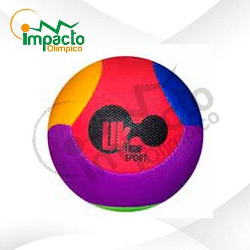 Balón Multipropósito Grande GI