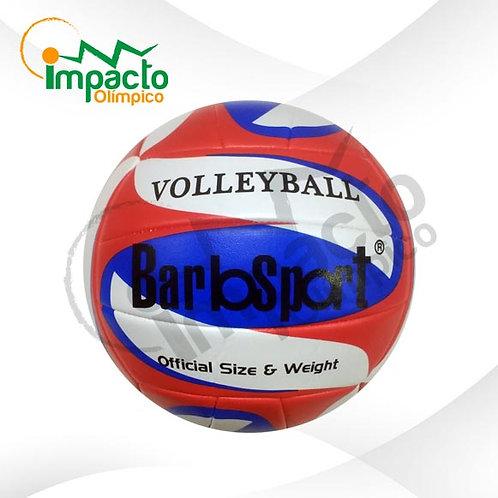 Balón Voleibol Barlosport