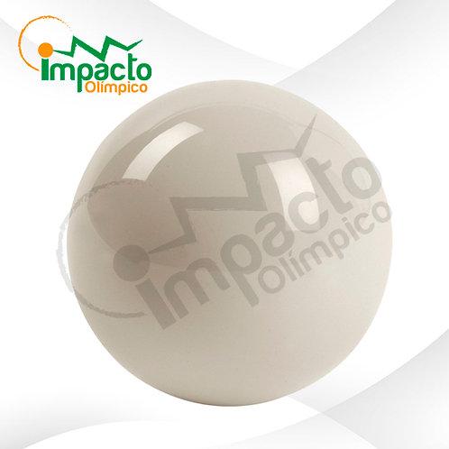 Bola Blanca Pool