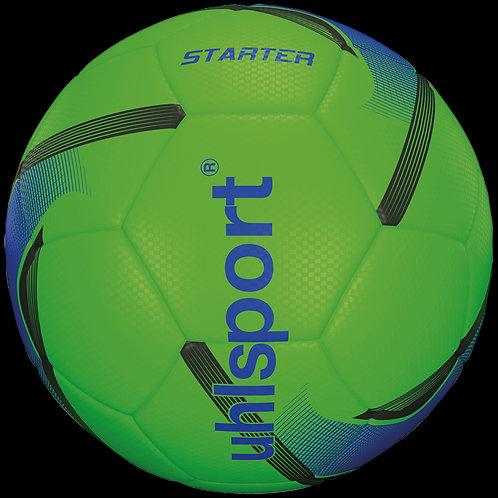 Balón Fútbol Nº5 STARTER UHLSPORT