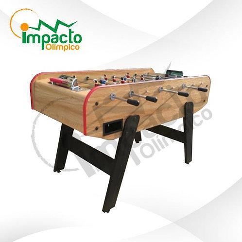 Taca Taca Profesional IP-TA 101