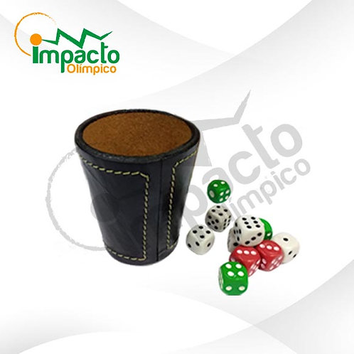 Cacho Cuero
