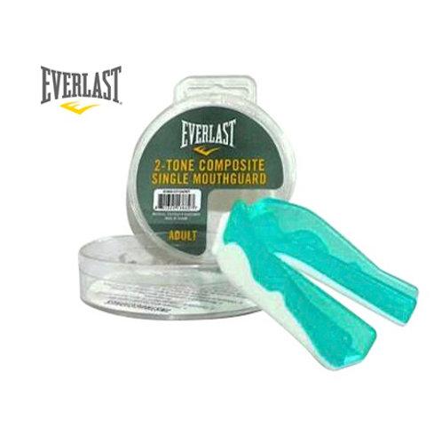 Bucal Everlast Bicolor
