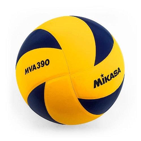 Balón Voleibol Mikasa MVA 390