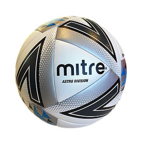 Balón Fútbol Astro Division N° 4 mitre