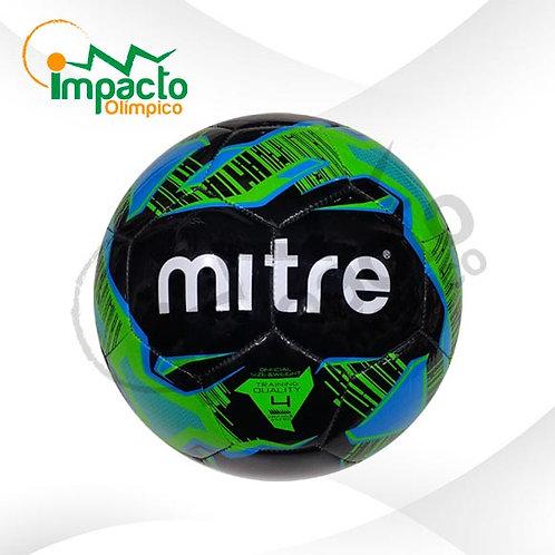 Balón Fútbol Mitre Impel Nº4