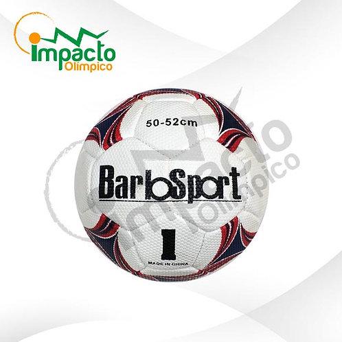 Balón Handball Barlosport Nº1