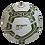 Thumbnail: Balón Fútbol Infinity Synergy Nitro 2.0 N°5 uhlsport