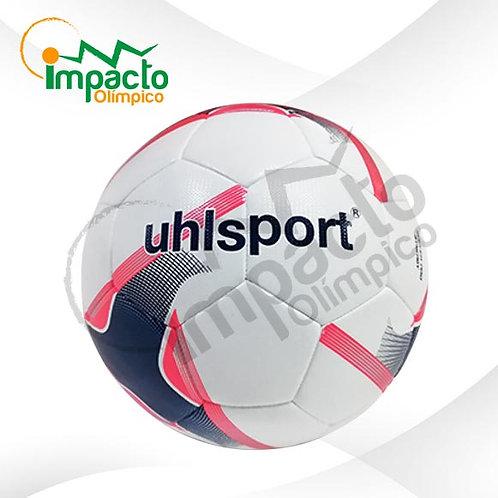 Balón Fútbol UHLSport Soccer Pro Synergy Nº5