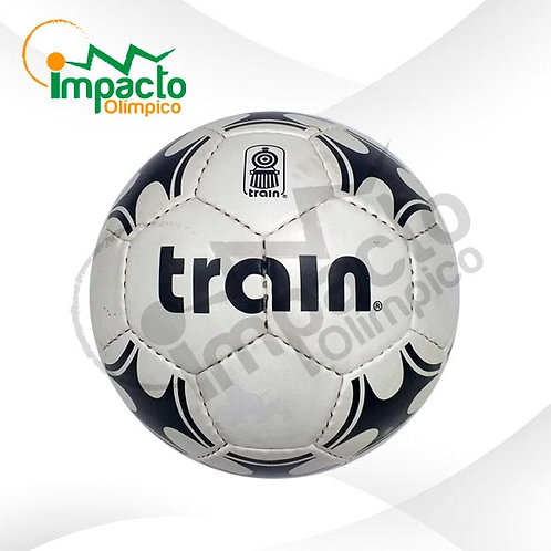 Balón Fútbol Train Tango Nº3