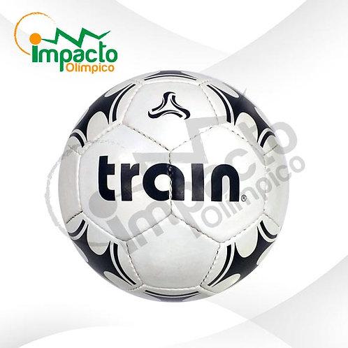 Balón Fútbol Train Tango Nº5