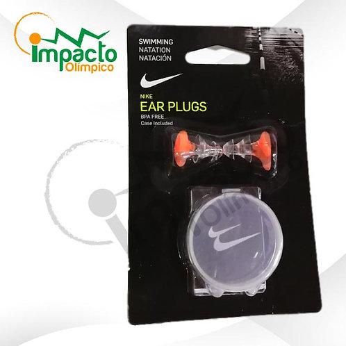 Tapon de Oído NESS9175 Nike