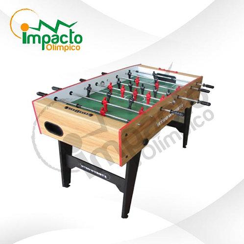 Taca Taca IP-TA 104