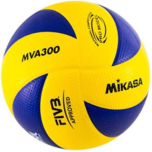 Balón Voleibol Mikasa MVA 300