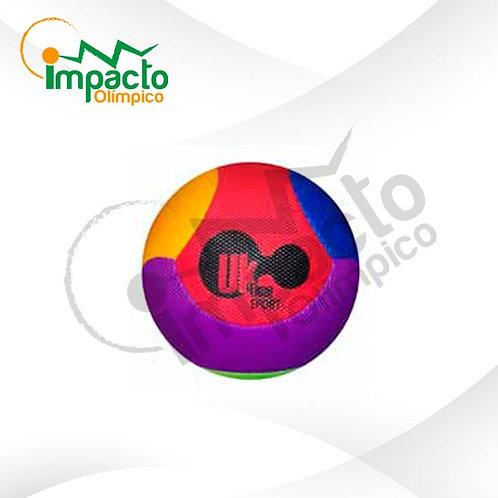Balón Mutipropósito Chico GL