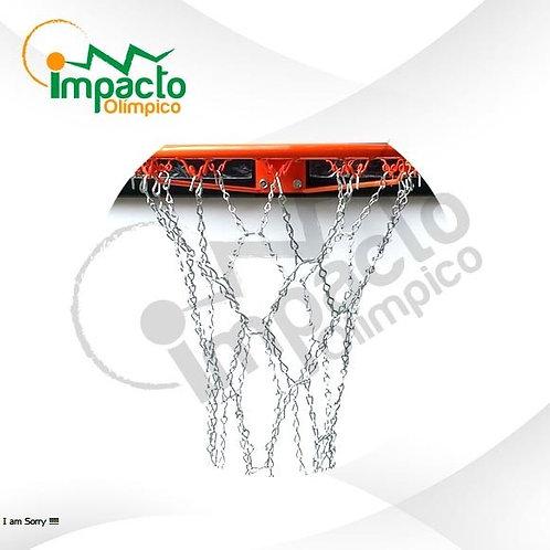 Red cadena basquet UK
