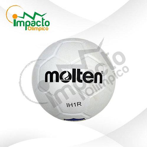 Balón Molten Handball Nº1